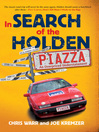 In Search of the Holden Piazza (eBook): An Overpriced Understatement